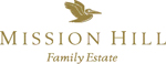 Mission Hill Winery Logo